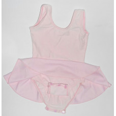 Collant inf. Baby -M.Lina